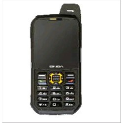 "LENOVO MOTO Z PLAY 14 CM (5.5"") 3 GB 32 GB SIM SINGOLA 4G ORO, BIANCO 3510 MAH"