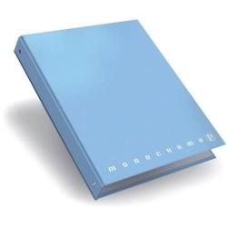 MICROSOFT XBOX ONE X 1TB + PLAYERUNKNOWN'S BATTLEGROUNDS