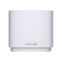 ASUS BLUECAVE ROUTER WIRELESS DUAL BAND SILVER