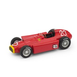 NEW-RAY INDIAN SP.SCOUT 1/12 42113