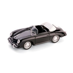 MATTEL HW VEICOLI CAMBIA COLORE ASS.TO