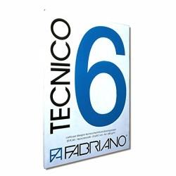 ASTERION PRESS TICKET TO RIDE PRIMO VIAGGIO