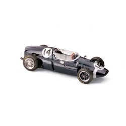 MATTEL CARS CR BOLIDI SUPER C DHN00