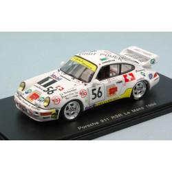 MONDO RACCHETTONI CARS 15913