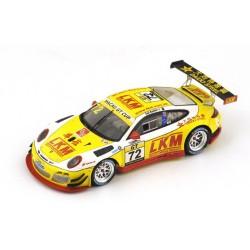 MONDO CASCHETTO CARS 28103