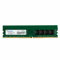 """ACER SWIFT 3 SF315-41-R03D 15.6"""" AMD RYZEN 5 2500U 2GHZ VEGA 8 NX.GV7ET.001"""