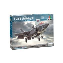 Paw Patrol Veicoli Deluxe Modelli Assortiti - Spin Master 6032987 -