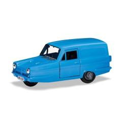 Dickie Toys - Action Series - Camion Vigili Del Fuoco Con Luci 15 Cm