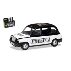 Dickie Toys - Action Series - Camion Nettezza Urbana Con Luci 15 Cm