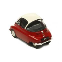Playmobil 5390 - Galea Romana con Rostro