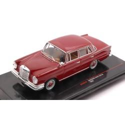 Playmobil 6685 - Ambulanza conLuci e Suoni