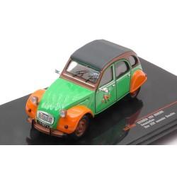 Playmobil 6686 - Elisoccorso