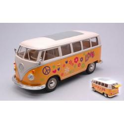 Noris 606315823 - Disney Cars set 5 timbri
