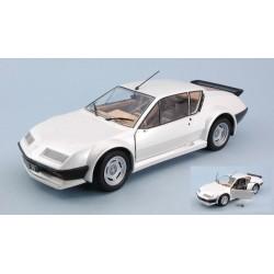 Set Colazione giocattolo educativo modelli assortiti A1914-8832C-22