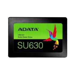 """ACER TMP2510 15.6"""" INTEL I7-8550U 8GB SSD 512GB WIN10PRO NX.VJYET.003"""