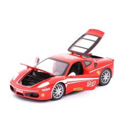 TECNICH CON CARRO BOX 37770
