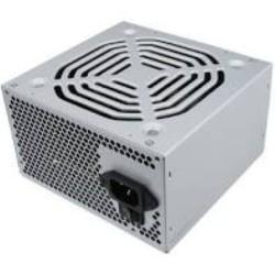 """ACER V6 V246HLBD LED DISPLAY 61 CM (24"""") FULL HD NERO"""