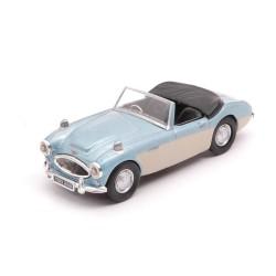 DULCOP BIGLIE PLASTICA CARS 330000