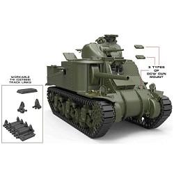Solido 4494/12 DODGE 4X4 WC USA ARMY TRUCK 1/43 Modellino