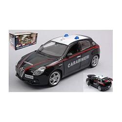 ASUS ZEN DRIVE SDRW-08U9M-U/SI MASTERIZZATORE ESTERNO ULTRASLIM USB COLOR SILVER