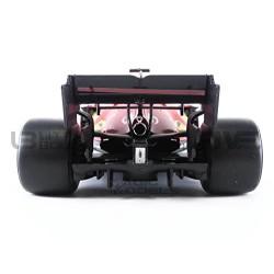 PALLONE CARS 140 05441