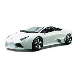 PALLONE 230 CARS 06044