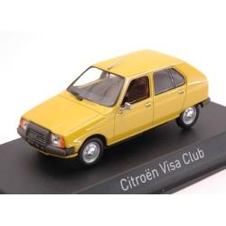 AUTO ITALIAN STYLE 53140