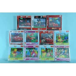 Playmobil 6947 - Gita con i Pony