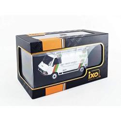 """LG TVC 49"""" LED 49UM7390PLC ULTRA-HD 4K HDR AI THINQ SMART TV"""