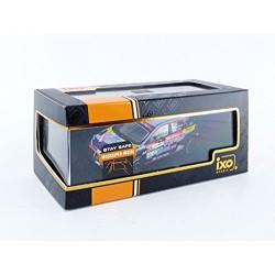Brumm BMTS03 FIAT 642 RACE TRANSPORTER MASERATI + MASERATI 250F + 2 SET PNEUMAT...