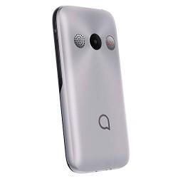 "LENOVO TAB P10 TB-X750L 10.1"" 32GB 3G LTE AND8 AURORA BLACK"