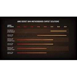 MAJESTIC DECODER DEC-664 DVB-T/T2 HD/USB/REC BLACK