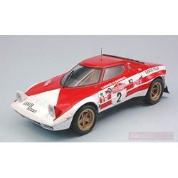 AUTO WORLD DODGE MONACO NEW YORK STATE POLICE 1974 1:43