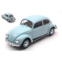 BEST MODEL FIAT 1500 CROCE ROSSA ITALIANA 1936 1:43