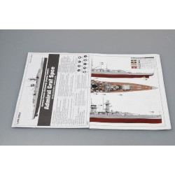 HG LARGE-SIZE MOBILE ARMOR 1/144