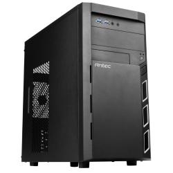 """ALCATEL 1 5"""" QUAD CORE 8GB RAM 1GB 4G LTE ITALIA METALLIC BLUE"""