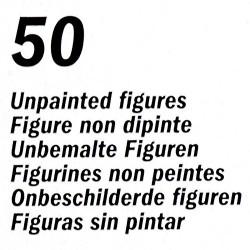 Playmobil 9249 - Eret con balestra a 4 dardi infuocati - Dragon Trainer
