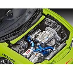 MONDO MOTORS NEW HOLLAND SOFT KIDS RADIO CONTROL cm 16