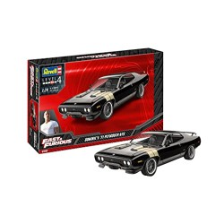 MONDO MOTORS FERRARI 599 GTO RADIOCOMANDO 1:14