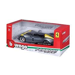Playmobil 6922 - Poliziotta a Cavallo con Rimorchio