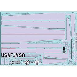 POLI ROBOT TRASFORM.C/LUCI-AMBER 16,5X13X20 8309