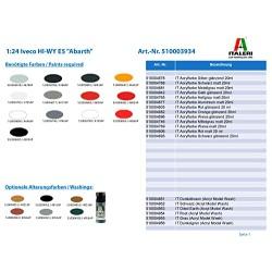 KENWOOD SISTEMA HIFI BLUETOOTH CD USB DAB+