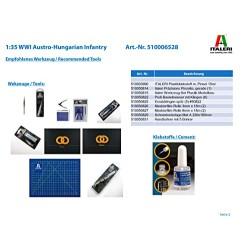 TECHMADE WEBCAM 640X480 VGA MUNITA DI MICROFONO