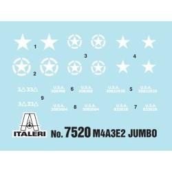 I-TOTAL BOTTIGLIA TERMICA 500 ID028