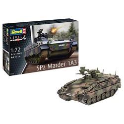 Girls und Panzer der Film Mini Figures Nendoroid Petite 7 cm Display Series 02 (