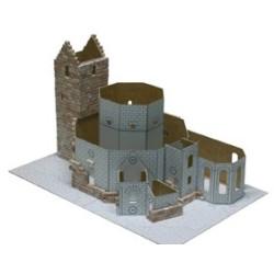BRACCIOLI CITY TREK, CM. 30X15, 5-12 ANNI 2 DISEGNI ASSORTITI